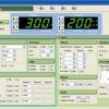 Yokogawa - WTViewerFreePlus For WT300/WT300E Series (Included)