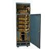AMETEK - Water Cooled Laser Power Current Source
