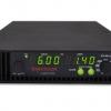Sorensen - XG 850 Series Full & 1/2 Rack Programmable DC Power Supplies