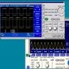 Yokogawa - Wirepuller Controlling DL Series