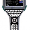 Yokogawa - YHC5150X Fieldmate Handheld Communicator