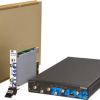 Teradyne ZT-Series Oscilloscopes and Arbitrary Waveform Generators