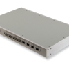 Abaco - ACC-5595 2 Gb/s Reflective Memory Hub Assembly
