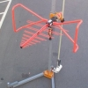 SunAR RF Motion - APS-1, APS-1EMP - Antenna Positioner Stands