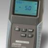 Yokogawa - AQ4280 Series Portable Light Source