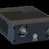 AR Modular - AR-20B - 20 Watts PEP, 30 - 512 MHz, Tx/Rx Booster Amplifier