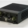 AR Modular - AR-20EP - 20 Watts CW/PEP, 225 - 450 MHz, Tx/Rx Booster Amplifier