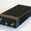 AR Modular - AR-20HC2 - 20 Watts PEP, 300 - 512 MHz, Tx/Rx Booster Amplifier