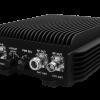 AR Modular - AR-50 - 50 Watts PEP, 30 - 512 MHz, Tx/Rx Booster Amplifer