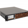 AR Modular - AR-5010 - AR-5000 Series, 500 Watts CW/PEP, 30 to 88 MHz