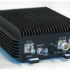 AR Modular - AR-50RC - 25/50 WATTS CW, 30 - 512 MHz, Multi-Band, Automatic Band-Switching/LNA with Co-Site Filter
