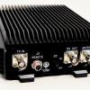 AR Modular - AR-50RCS - 50 WATTS CW, 30 - 90 MHz, Multi-Band
