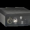 AR Modular - AR-50SE - 50 Watts PEP, 30 - 88 MHz, Tx/Rx Booster Amplifier
