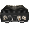 AR Modular - AR-50X-MUOS - 50 WATTS CW, 30 MHz - 512 MHz, Multi-Band, Automatic Band-Switching/LNA with Co-Site Filter, JITC Certified