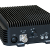 AR Modular - AR-55L - 45W PEP, 1.2 - 1.8GHz Tx/Rx Booster Amplifier