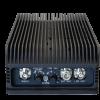 AR Modular - AR-75 - 75 Watts PEP, 30 - 512 MHz, Tx/Rx Booster Amplifier