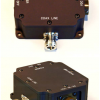 AR Modular - AR-RBT Remote Bias Tee