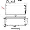 AR Modular - KMA4040 - 400 Watts PEP, 30 - 40 MHz, Amplifier Module
