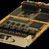 GET Engineering - ATDS XMC Adapters