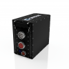 Crystal Rugged - RE2402 Rugged Embedded Computer