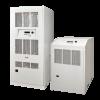 California Instruments - BPS Series 30kVA - 180kVA High Power Programmable AC Source