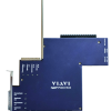 VIAVI - Xgig 16-lane CEM Interposer for PCI Express 5.0