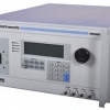 California Instruments - CSW Series 5550VA - 33300VA High Performance Programmable AC and DC Power Source