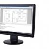 Abaco - Wideband Digital Down Converter