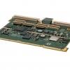 Abaco - DSP221 NXP QorIQ T2081 based Rugged 6U VXS Single Board Computer