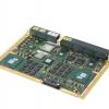 Abaco - DSP282A  Dual Intel 5th Gen Quad Core i7 6U OpenVPX Deployed Server Platform