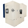 Weiss Technik - EA and EAH Series Chambers