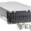 Seagate - Exos E 4U106 JBOD Building Blocks System