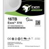 Seagate - Exos X16 Hard Drive