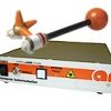 Amplifier Research - FA7060/Kit - Electric Field Analyzer Kit, 2 MHz - 60 GHz, 14 - 1400 V/m