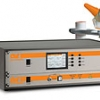 Amplifier Research - MP06000A - FM7004A field monitor and FL7006/Kit Laser powered probe kit package