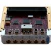 Abaco - FMC150 Dual 14-bit A/D & Dual 16-bit D/A