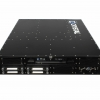 Crystal Rugged - FORCE™ RS2608 Rugged 2U Server