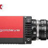 AVT - Goldeye CL-033 TEC1 High-speed VGA InGaAs camera