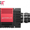 AVT - Goldeye G-008 Cool TEC1 High-performance high-speed QVGA InGaAS camera