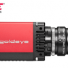AVT - Goldeye G-033 TECless High-speed TECless VGA InGaAs camera