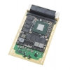 Abaco - GR2 3U VPX High Performance Dual Channel Graphics Output Board