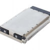 Abaco - GR4 3U VPX High Performance Quad Channel Video Capture Board