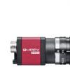 AVT - Guppy PRO F-033 Small CCD camera with Sony ICX414 - IEEE 1394b, VGA