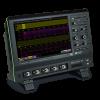 HDO4000A High Definition Oscilloscopes