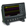 Teledyne LeCroy - HDO4000A 200 MHz - 1GHz Oscilloscope