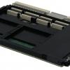 Abaco - PPC11A QorIQ T2081/T1042-based Rugged 6U VME Single Board Computer