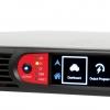 Sorensen - Asterion DC Series - 5kW High Performance DC Power Supply
