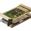 Abaco - IMP3B 3U CPCI QorIQ-based Single Board Computer