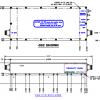 AR Modular - KMA1040 - 50 Watts, 200 KHz - 50 MHz, Amplifier Module