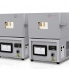Weiss Technik - Benchtop Temperature Test Chambers : LabEvent